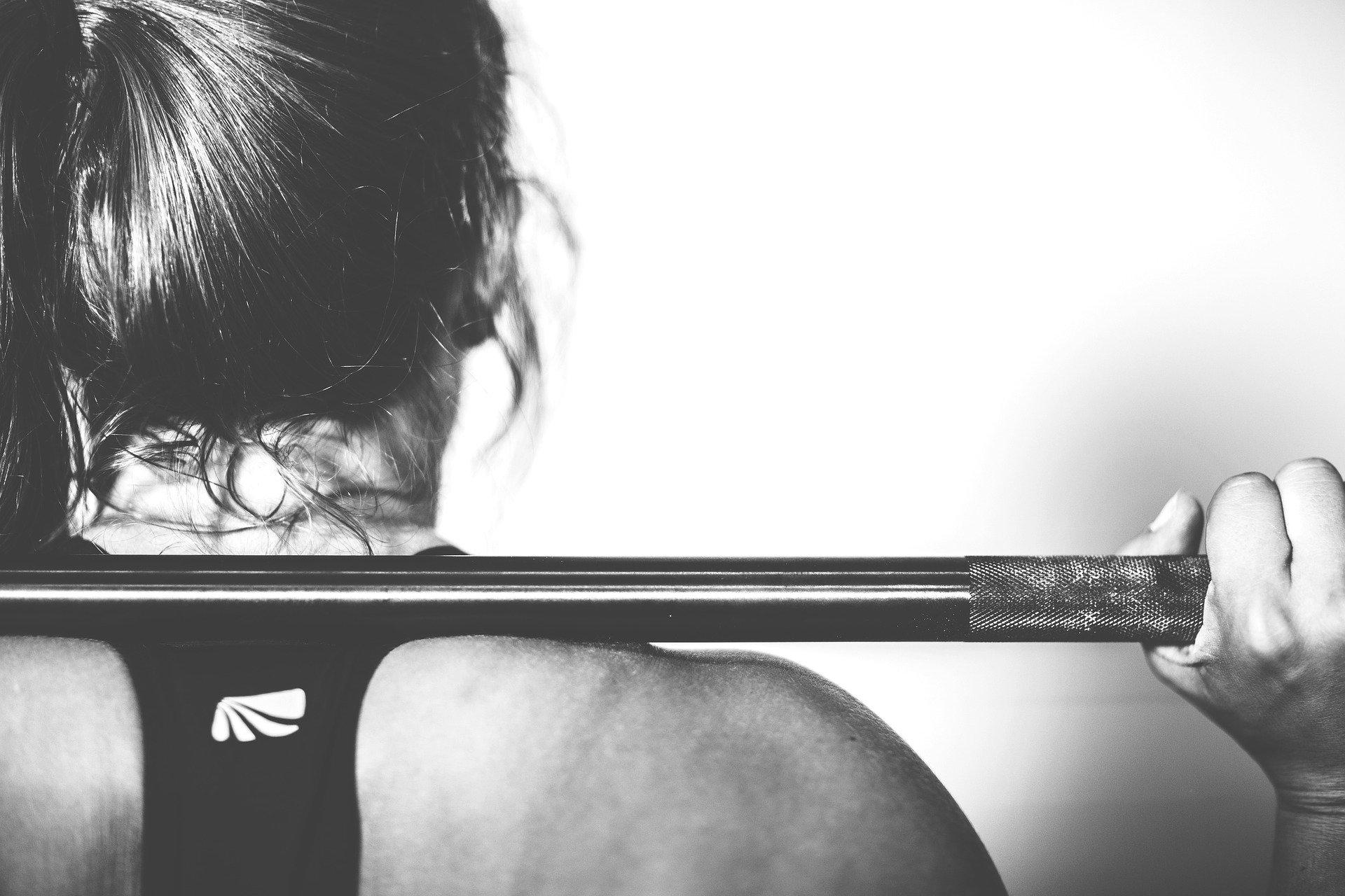 Jak trenować, żeby schudnąć?