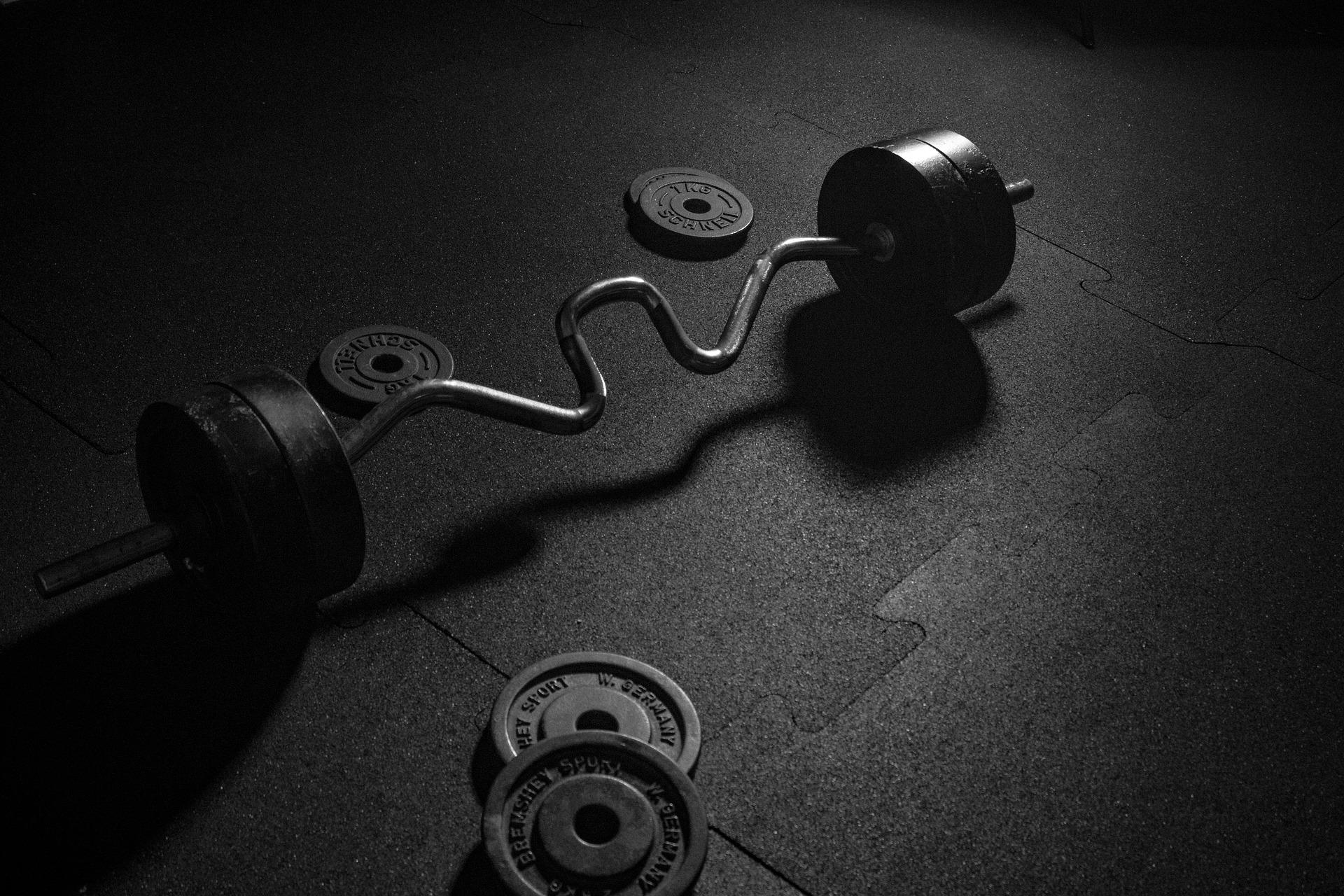 Indywidualny trening dobrany do Twoich potrzeb